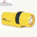Ref: IK152- Torch PCM Lite