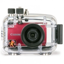 Ref: IK 6241.33 - FOR CANON A3300 IS ULTRA COMPACT HOUSING