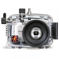 Ref: IK 6282.31 - FOR NIKON COOLPIX S3100 ULTRA COMPACT HOUSING
