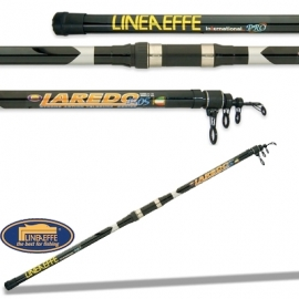 .Ref: LI 228642 - Rod Laredo Surf Telescopic 4.20mts