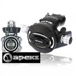 Ref: AP 0334-1/ST - XTX200 DIN STATUS