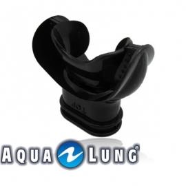Ref: AQF 127826 - Mouthpiece comfobite