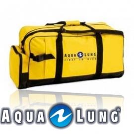 *Ref: AQF 580325 - BAG CLASSIC Aqualung