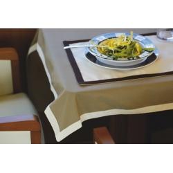 MAT & TABLE CLOTH