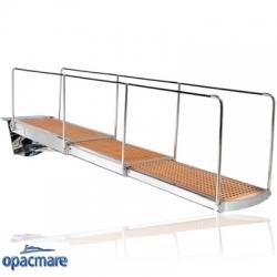Gangways Opacmare