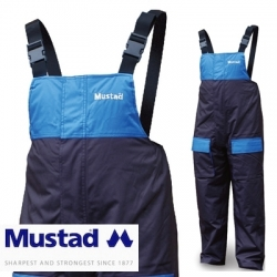 Four Season BIB M Brace