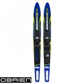 Obrien Combo Ski Traditional