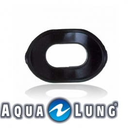 Ref: AQF 216045 - Lip Cover (Pair)