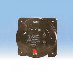 Battery Switch 175amp