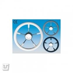 Wheel 5 Spokes