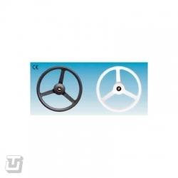 Wheel 3 Spokes