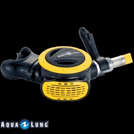 Ref: AQF 116920 - Octopus Aqualung ABS