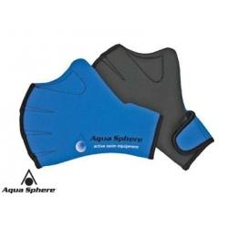 Gloves Aqua Fitness