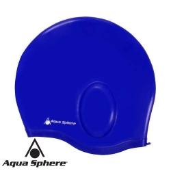 Aqua Glide Cap