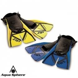 Ref: AS 3020- Fins Swimming Zip