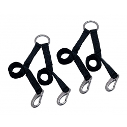 Lifting Sling Kit 1
