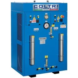 Compressor MCH32/ET COMPACT
