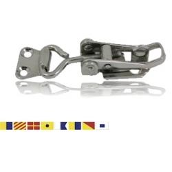 Ref: HR 082201 - Hatch Fastner SS 76mm