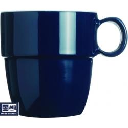 Mug Columbus
