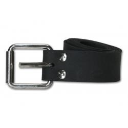 Ref: DE CE603R-XL - belt marseillaise neoprene sangle