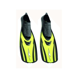 Ref: AS FA1651- - fins motion yellow