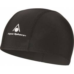 Ref: AS SA139111 - cap easy adult