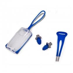 Ref: AS 230745 - ear plug ergonomic