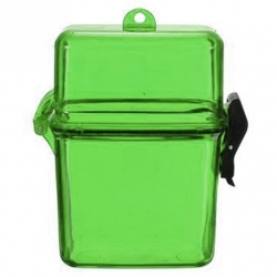 Ref: JS 0518 - waterproof money box