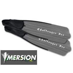 Fins Challenger Pro Imersion