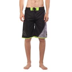 Ref: AM C-M17BS- -swimsuit fiber Board Division men