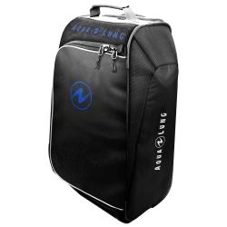 *Ref: AQF 581100- bag traveler dry 130LT black