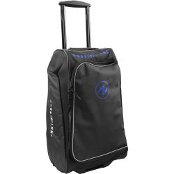 *Ref: AQF 1003551- bag explorer with roller 80LT