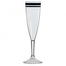 Ref: MBS 16001 - plate cocktail non slip skipper