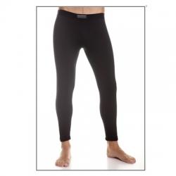 Drybase Men's legging