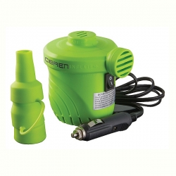 O'Brien 120V RC Inflator Pump