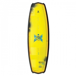 O'Brien 135cm CTP Wakeboard Blank