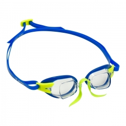 Goggle Chronos