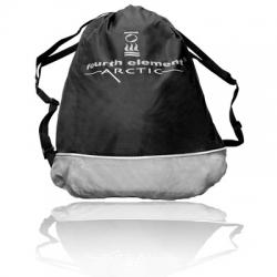 Bag Arctic 4th Element