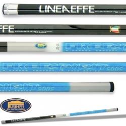 Lineaeffe Pole Carbon Freespirit